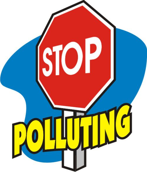 Stop Pollution  Wwwgkidm  The Image Kid Has It. Luxury Used Cars Dallas Tpa Stroke Guidelines. How To Replace A Sink Stopper. Intrusion Detection System Software. How Many Calories In A Cup Of Oatmeal. Dish Network Call Center Alvin Tx. Travel Domains For Sale Storage In Cincinnati. Masters Healthcare Administration Salary. Genetically Engineered Organisms