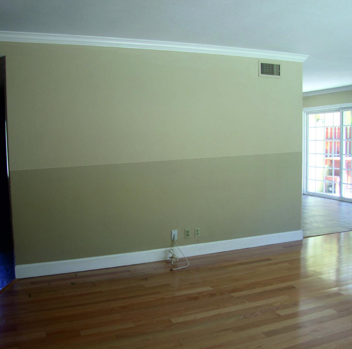 wandschutz kuche sitzecke m bel ideen innenarchitektur. Black Bedroom Furniture Sets. Home Design Ideas