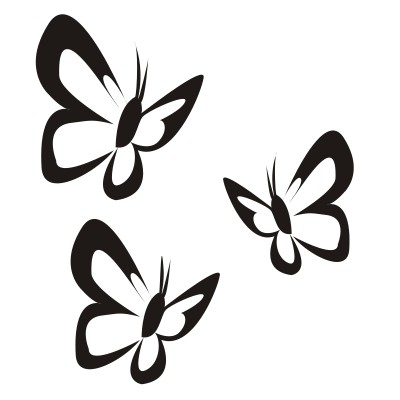 vektorillustrationen tattoos and abbildungen on pinterest. Black Bedroom Furniture Sets. Home Design Ideas